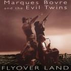 Flyover Land