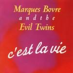 1997 C'est la Vie