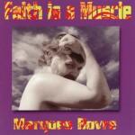 1998 Faith is a Muscle