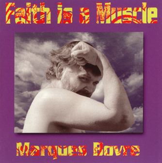 Faith is a Muscle