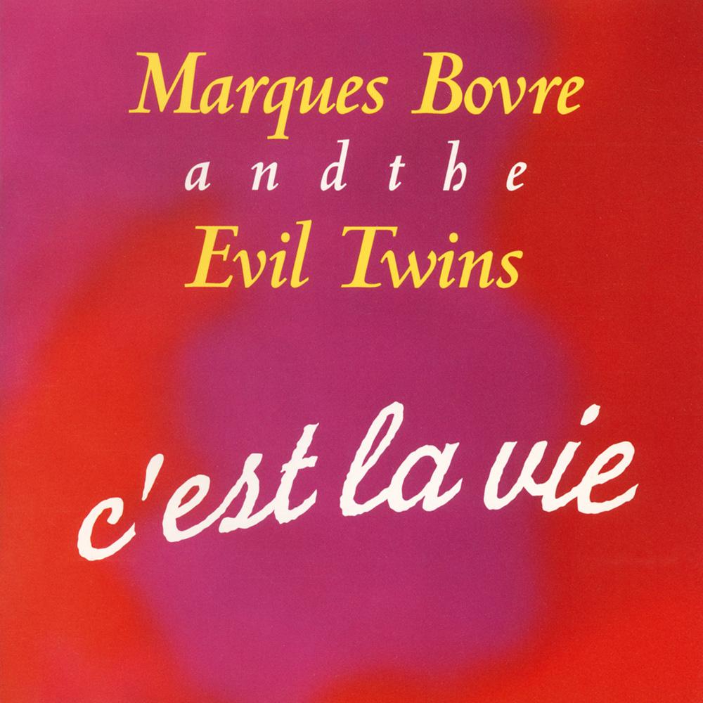 C'est la Vie – 1997