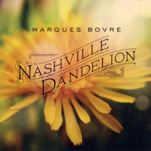 Nashville Dandelion – 2012